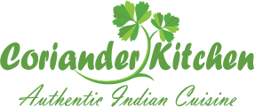 Coriander Kitchen